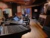 control_room_a_02