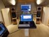 Mastering-Room_Tyler-D2X-01