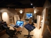 mastering_room_05