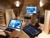 skylab-mastering_02