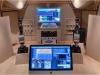 skylab-mastering_03