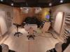 skylab-mastering_04
