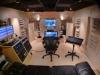 skylab-mastering_05