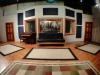 studio_a1_10