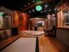 studio_a_03