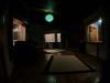 studio_a_04