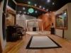 studio_a_05