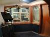 studio_a_07