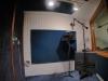 studio_a_08